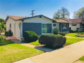 Single Family for sale in 2833 Via San Delarro, Montebello, CA, 90640