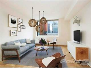 Apartment for rent in 400 W 63rd St #712 - 712, Manhattan, NY, 10069