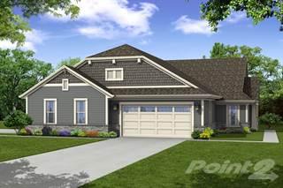 Multi-family Home for sale in N55 W35096 Coastal Avenue, Okauchee Lake, WI, 53066