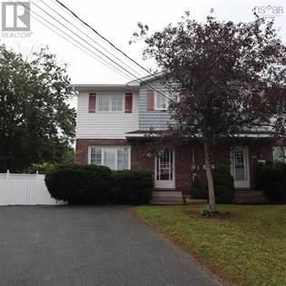 Single Family for sale in 32 Venice Court, Dartmouth, Nova Scotia, B2X3K2