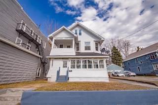Apartment for rent in 2427-2429 Guilderland Av, 2, Schenectady, NY, 12306