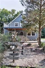 Single Family for sale in 78 Lark Drive, Deltaville, VA, 23043