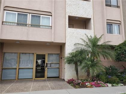 Residential Property for sale in 1635 E Ocean Boulevard 2F, Long Beach, CA, 90802