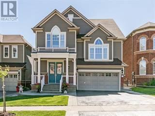 Single Family for sale in 96 SPRINGVIEW Drive, Waterdown, Ontario