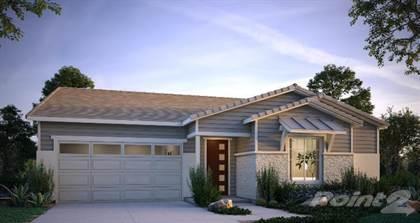 Singlefamily for sale in 4039 Red Blush Way, Rancho Cordova, CA, 95742