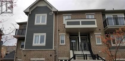 Single Family for rent in 250 SUNNY MEADOW    BLVD #300, Brampton, Ontario, L6R3Y6