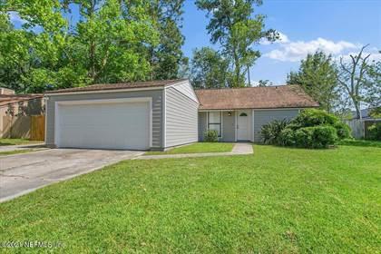 Propiedad residencial en venta en 6839 CORALBERRY LN N, Jacksonville, FL, 32244