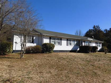 Residential Property for sale in 15364 Hwy Forty Nine, Clarksville, VA, 23927