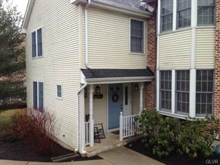 Townhouse for rent in 3433 Park Place, Hanover, PA, 18017