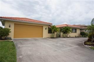 Single Family for sale in 1212 SPANISH CAY LANE, Punta Gorda, FL, 33950