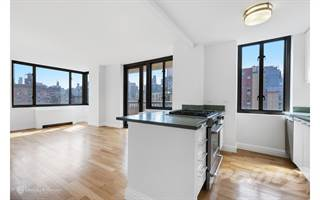 Condo for rent in 1438 Third Ave 12A, Manhattan, NY, 10028