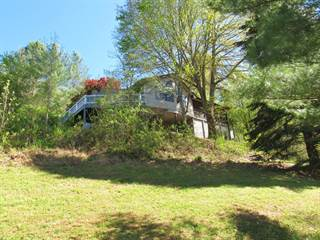 House for sale in 1334 Old Hwy 64 E., Hayesville, NC, 28904