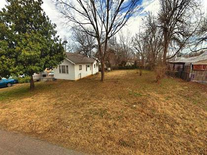 Residential Property for sale in 1032 Harris Avenue, Oklahoma City, OK, 73107