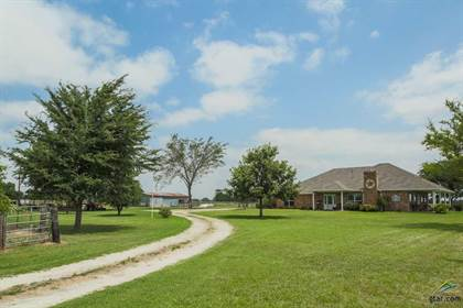Farm And Agriculture for sale in 491 VZ County Road 3432, Wills Point, TX, 75169