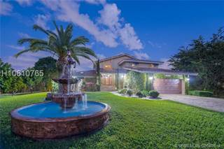 Residential Property for sale in 3351 SW 137th Ave, Miramar, FL, 33027