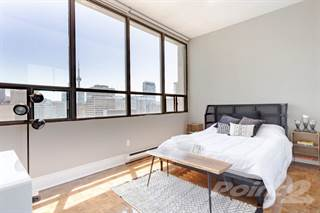 2 bedroom apartments for rent in toronto point2 homes - 2 bedroom apartments for rent toronto ...