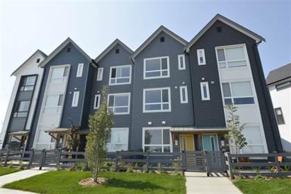 Single Family for sale in 100 Jensen Lakes BV 12, St. Albert, Alberta, T8N7H5
