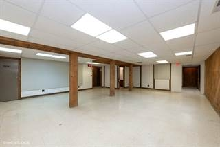Downtown Kenosha Wi Commercial Real Estate For Sale Lease Our Properties Point2