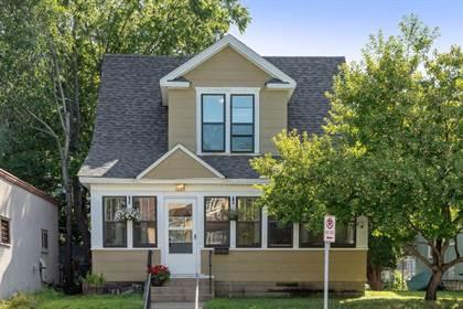 Residential for sale in 1227 Washington Street NE, Minneapolis, MN, 55413
