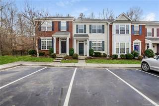 Single Family for sale in 2229 Aston Mill Place, Charlotte, NC, 28273