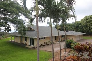 Residential Property for sale in 83-5743 Kanele St., Honaunau-Napoopoo, HI, 96704