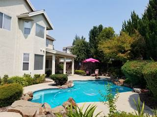Single Family for sale in 12 Century Ct, Roseville, CA, 95678