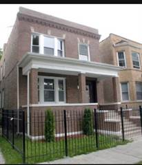 Multi-family Home for sale in 5532 South WINCHESTER Avenue, Chicago, IL, 60636