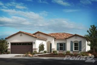 Single Family for sale in 28594 Tuberose Ln., Moreno Valley, CA, 92555