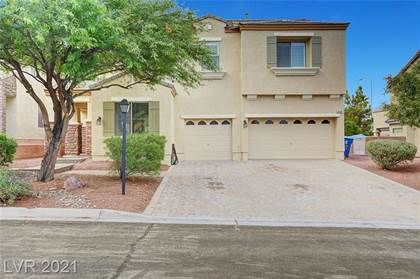 Residential Property for sale in 8304 Preppy Fox Avenue, Las Vegas, NV, 89131