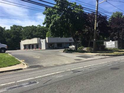Commercial for rent in 20 Middle Country R, Middle Island, NY, 11953