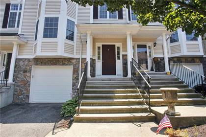 Residential Property for sale in 1103 Larson Drive 1103, Danbury, CT, 06810
