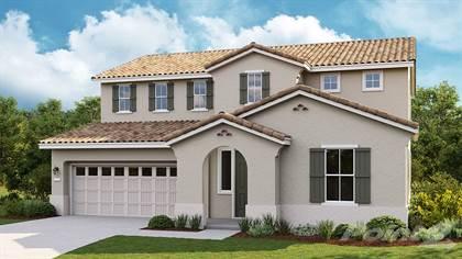Singlefamily for sale in 3164 Ridgecrest Drive, Lincoln, CA, 95648