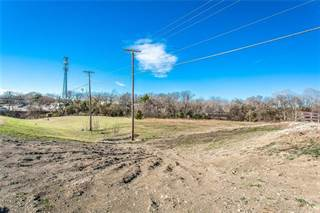 Land for sale in 725 Fm 544, Plano, TX, 75094