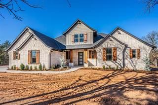 Single Family for sale in 12311 SE 44 Th Street, Oklahoma City, OK, 73020