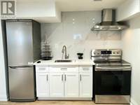 Single Family for rent in 31 GRIERSON RD Bsmt, Toronto, Ontario, M9W3R2