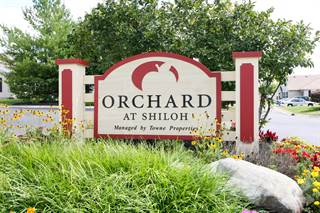 Apartment for rent in Orchard at Shiloh I, Trotwood, OH, 45426