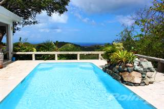 Residential Property for sale in No address available, Vieques, PR, 00765