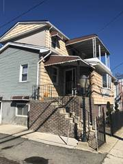 Duplex for sale in 63 Seba Avenue, Brooklyn, NY, 11229