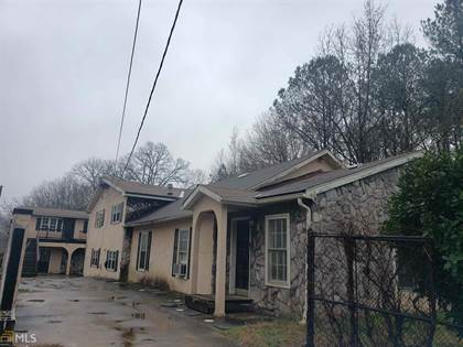 Residential for sale in 1183 6th St, Atlanta, GA, 30341