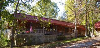Single Family for sale in 543 Rt. 7 Box 7340, Ava, MO, 65608