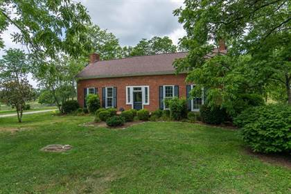 Farm And Agriculture for sale in 1795 Newtown - Leesburg Road, Paris, KY, 40361