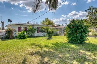 Single Family for sale in 634 ESTES RD, Jacksonville, FL, 32208