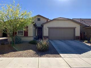 Single Family for sale in 883 N Robb Hill Place, Tucson, AZ, 85710