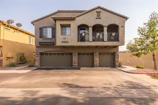 Townhouse for sale in 2402 E 5TH Street 1462, Tempe, AZ, 85281