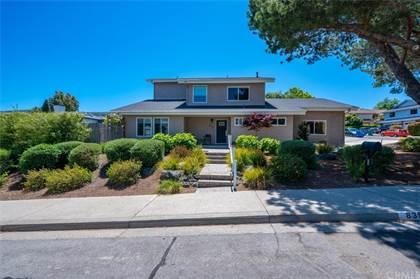 Residential for sale in 835 Del Rio Avenue, San Luis Obispo, CA, 93405