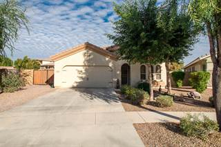 Single Family for sale in 3398 S LUISENO Boulevard, Gilbert, AZ, 85297