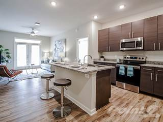 Apartment for rent in Willows at The University, Charlotte, NC, 28262