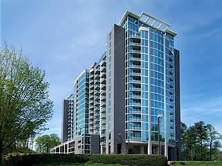 Condo for sale in 3300 Windy Ridge Parkway SE 404, Atlanta, GA, 30339
