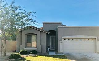 Single Family for sale in 12617 W HOLLYHOCK Drive, Avondale, AZ, 85392