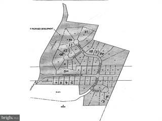Centralia Pa Map on